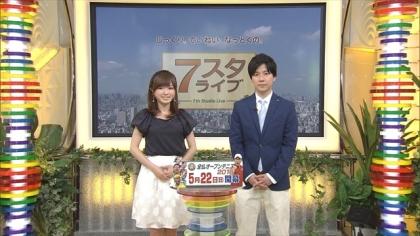 170513 紺野あさ美 (1)