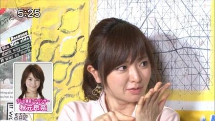 170515 紺野あさ美 (2)