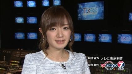 170515 紺野あさ美 (7)