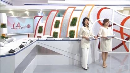 170516 紺野あさ美 (4)