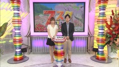 170517 紺野あさ美 (3)