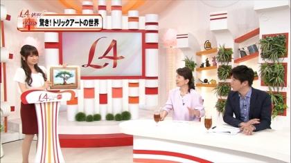 170518 紺野あさ美 (4)