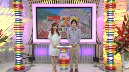 170524 紺野あさ美 (4)