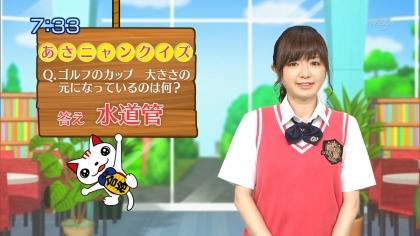 170524 紺野あさ美 (1)
