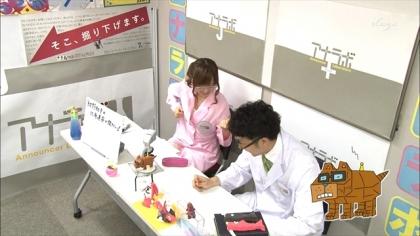 170527 紺野あさ美 (5)