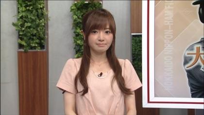 170529 紺野あさ美 (3)