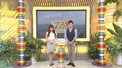 170529 紺野あさ美 (2)