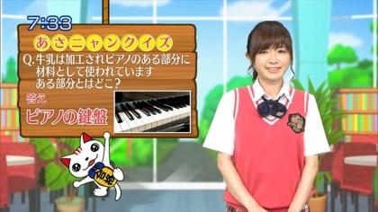 170601 紺野あさ美 (1)