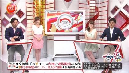 170601 紺野あさ美 (7)