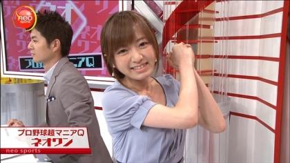 170602 紺野あさ美 (1)