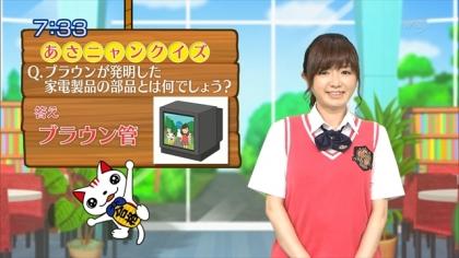 170606 紺野あさ美 (2)
