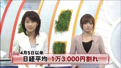 170606 紺野あさ美 (4)