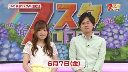 170607 紺野あさ美 (5)