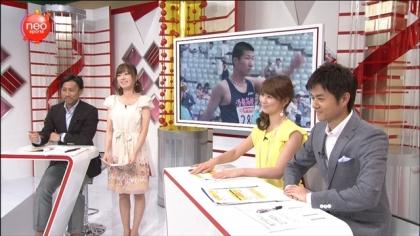170608 紺野あさ美 (10)