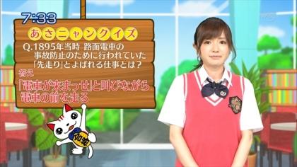 170610 紺野あさ美 (2)