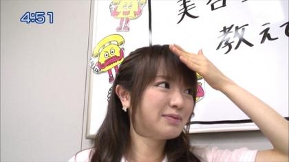170610 紺野あさ美 (6)