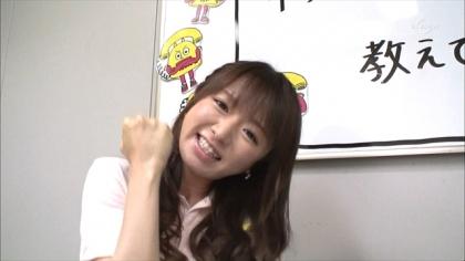 170611 紺野あさ美 (2)