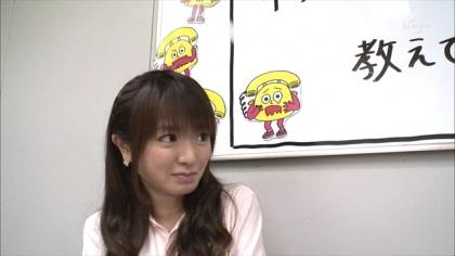 170611 紺野あさ美 (4)
