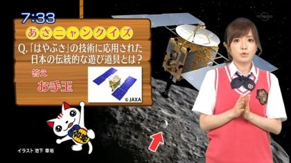 170613 紺野あさ美 (1)
