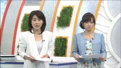170613 紺野あさ美 (3)