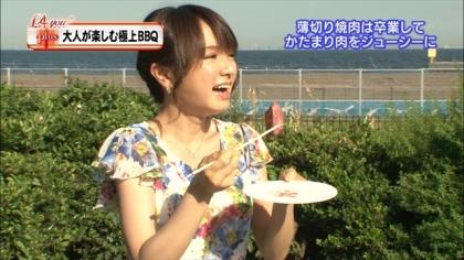 170615 紺野あさ美 (2)
