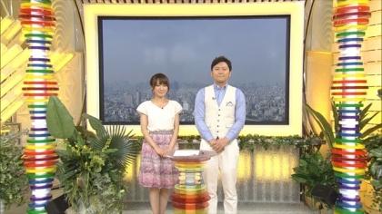 170615 紺野あさ美 (3)
