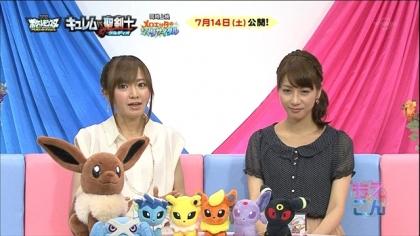 170615 紺野あさ美 (7)