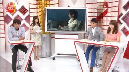 170615 紺野あさ美 (5)
