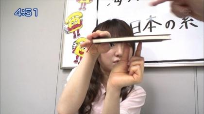 170616 紺野あさ美 (5)