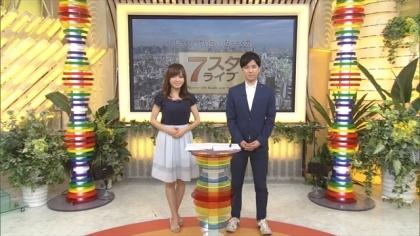 170617 紺野あさ美 (3)