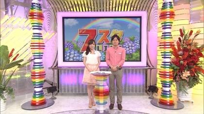 170621 紺野あさ美 (6)