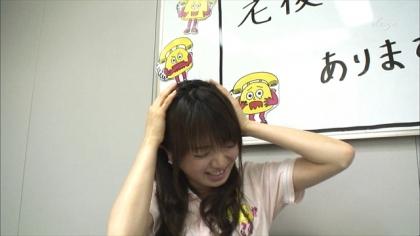 170621 紺野あさ美 (5)