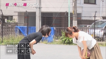 170622 紺野あさ美 (7)