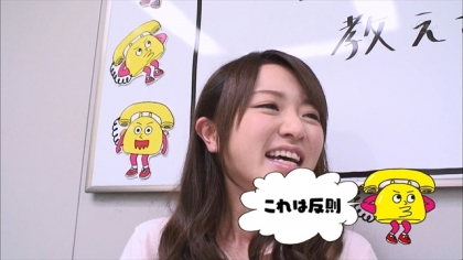 170622 紺野あさ美 (5)