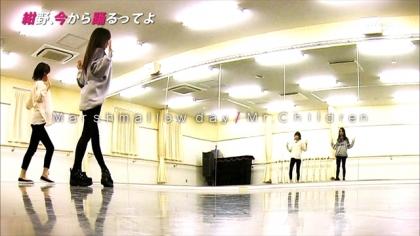 170623 紺野あさ美 (4)
