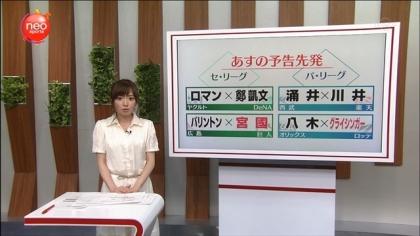 170626 紺野あさ美 (2)