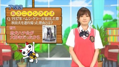 170627 紺野あさ美 (1)