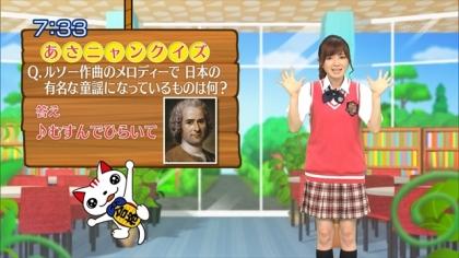 170628 紺野あさ美 (1)
