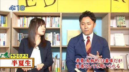 170701 紺野あさ美 (2)