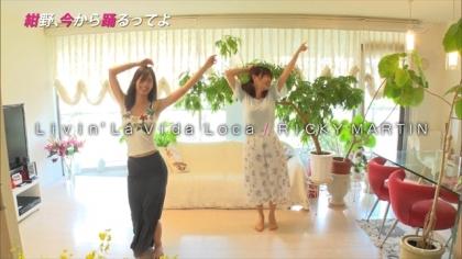 170707 紺野あさ美 (1)