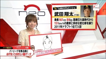 170707 紺野あさ美 (7)