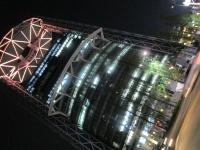 鐘路タワー ソウル