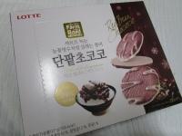 韓国スイーツ お菓子