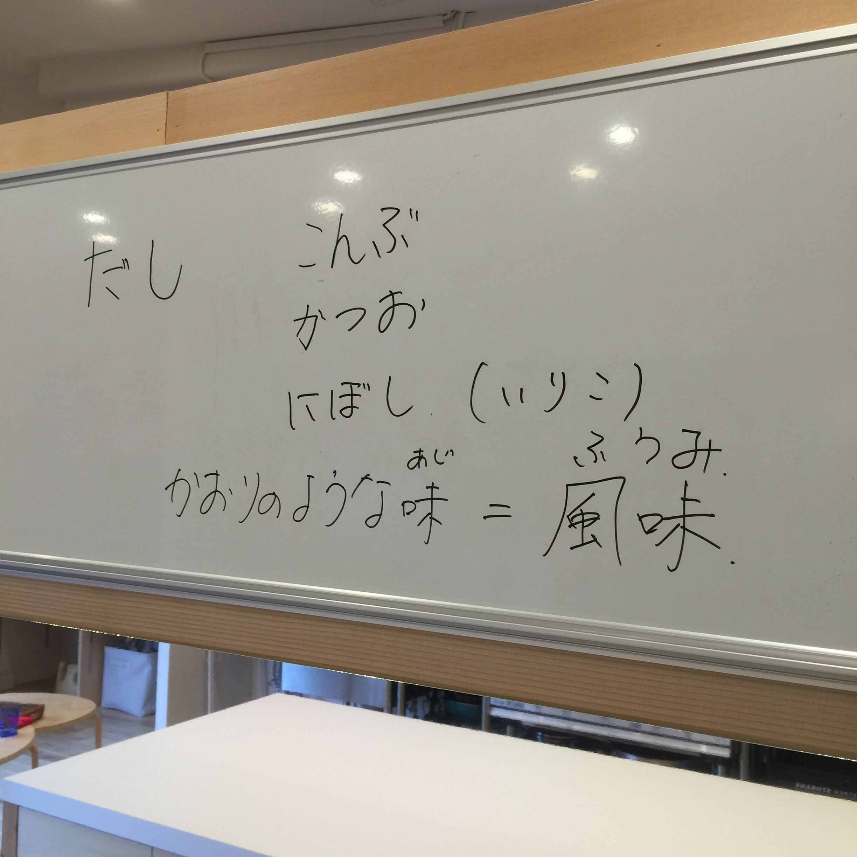IMG_8109.jpg