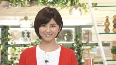 tv-asahi20151230-38908[1]
