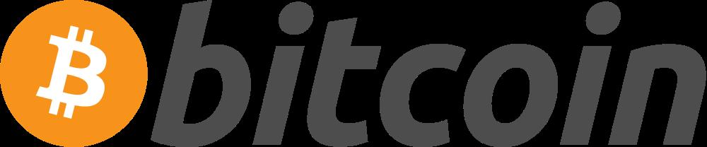 bitcon.png