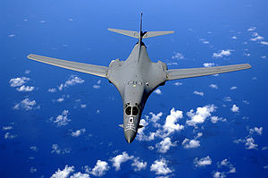300px-B-1B_over_the_pacific_ocean.jpg