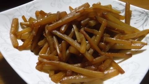 2017.5.2朝食2