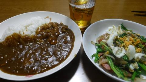 2017.5.10朝食2
