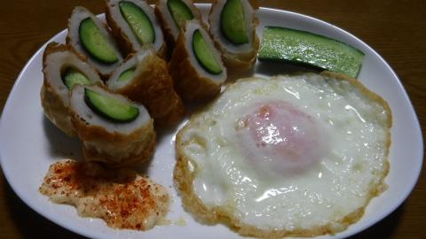 2017.6.1朝食2